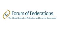Forum delle Federazioni