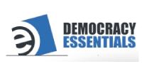 Democracy Essentials
