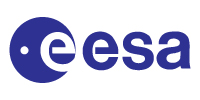 Agenzia spaziale europea