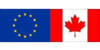Rete per gli studi europei (Canada)