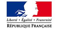 Repubblica francese