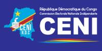 République Démocratique du Congo Commission électorale nationale indépendante