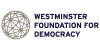 Fondazione Westminster per la Democrazia