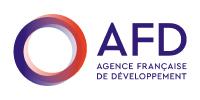 Agenzia Francese per lo Sviluppo (AFD)
