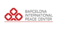 Centro Internazionale della Pace di Barcellona
