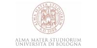 Alma Mater- Università di Bologna