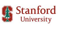 Stanford UniversityUniversità di Stanford
