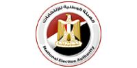 Egypt National Election Authority