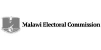 Malawi Malawi Electoral Commission