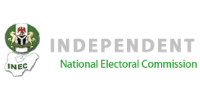 Nigeria Independant National Electoral Commission (INEC)