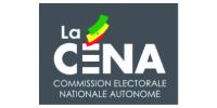 Senegal Commission électorale nationale autonome (CENA)