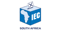 South Africa: Independent Electoral Commission (IEC)