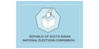 South Sudan National Election Commission
