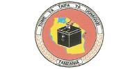 Tanzania National Electoral Commission
