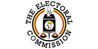 Uganda Electoral Commission