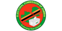 Zambia Electoral Commission of Zambia