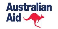 Agenzia Australiana per la Cooperazione allo Sviluppo