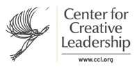 Center for Creative Leadership - CCL