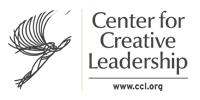 Le Centre pour un Leadership Créatif (CCL)