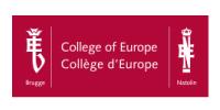 Le Collège de l'Europe
