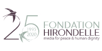 Fondation Hirondelle (Ermes)