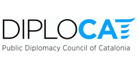 Le Conseil de Diplomatie Publique de Catalogne (DIPLOCAT)