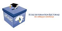 EFEAC - Ecole de Formation Electorale en Afrique Centrale