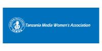 Tanzania Association for Women and Media (PROPEL)