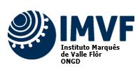 Institut Marquês de Valle Flôr - IMVF