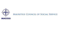 Mauritius Council of Social Service - MACOSS