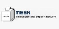 Réseau de soutien électoral du Malawi - MESN