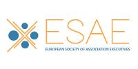 La Société Européenne des Associations Exécutives (ESAE)