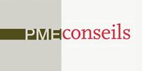 PME Conseil
