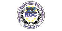 Réseau d'observation des confessions religieuses - ROC