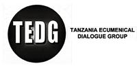 Groupe de dialogue œcuménique en Tanzanie - TEDG