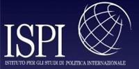 Istituto per gli Studi di Politica Internazionale - ISPI