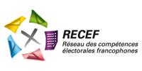Le Réseau des Compétences Electorales Francophones (RECEF)
