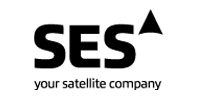 SES Astra - Société Européenne des Satellites