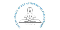 Lesotho Council of Non-Governmental Organisations - LCN