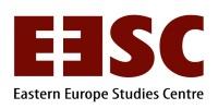Eastern Europe Studies Centre