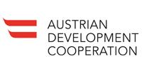 Republic of Austria