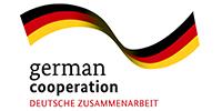 Federal Republic of Germany