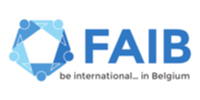 Fédération des Associations Européennes et Internationales (FAIB)