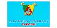 Commission Electorale du Cameroun (ELECAM)