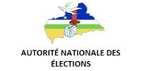 Autorité Nationale des Elections de Centre Afrique