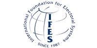 La Fondation Internationale pour les Systèmes Electoraux - IFES