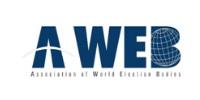L'Association des Organes Electoraux - AWEB