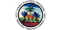 Conseil Electoral Provisoire d'Haiti