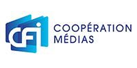 CFI - Coopération Média