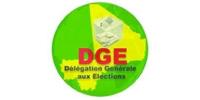 Délégation Générale aux Elections Malienne